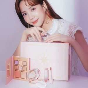 CardCaptor Sakura makeup box